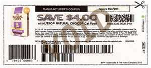 Internet Printable Coupons Happy To Pay Less
