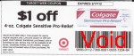 Target-Coupon-Voided-1024x434